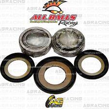 All Balls Steering Headstock Stem Bearing Kit For Suzuki RM 250 2006 Motocross