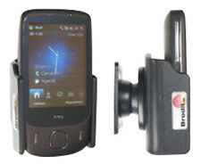 Brodit Passive Car Holder with Tilt for HTC Touch 3G UK