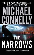 The Narrows (Harry Bosch), Michael Connelly, Good Book