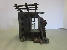 NIB The Collector Showcase Normandy Ruin Single Piece CS00225 #41 of 500