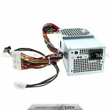 NEW Genuine Dell Optiplex 390 790 990 Slim Desktop 250W Power Supply P163N