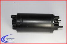 Gleichstrommotor - DC Motor - 5 bis 12 V - durchgehende Welle - Getriebemotor