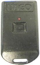 keyless remote entry UNGO control keyfob door opener transmitter beeper clicker