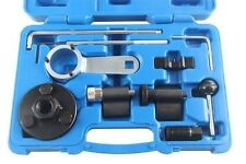 Audi Seat VW Golf mk4 mk5 Diesel Engine Camshaft Crankshaft Timing Lock Tool Kit