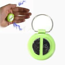 Electric Shock Hand Shake Buzzer Classic Joke Laugh Gag Toy Funny,NEVER GET OLD!