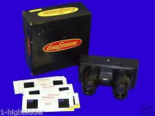 Vintage 1950s Armme Stereoscope Stereoviewer 3D Realist Format Stereo Slide View