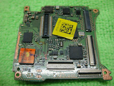 GENUINE SAMSUNG ST600 SYSTEM MAIN BOARD REPAIR PARTS
