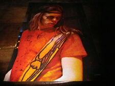 JACK CASADY - Mini poster couleurs !!! VINTAGE 70'S !!!