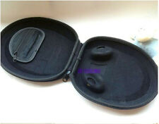 E2 Portable HeadPhone Case Box Bag For BOSE QuietComfort15 QC15 AE2 AE2i AE2w