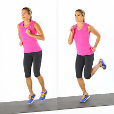 Fitness DVD,weight loss calories~~  cardio abs~~full body fat burning exercise