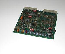 Siemens Simoreg e89100-b1240-c2-c e ma-w82/727 869