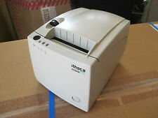 TRANSACT ITHERM ITHACA 280-PL 280 Cutter Thermal Ticket Receipt Printer Serial
