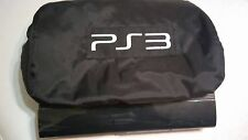 PS3 SUPER SLIM CONSOLE DUST COVER PROTECTOR