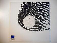 """MAXI 12"""" POP 80s  ▒ BIG AUDIO DYNAMITE : CONTACT ( 5'41 )"""