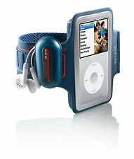 Belkin Sport Armband Plus for iPod Classic 80GB 160GB