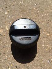 1993-2002 NISSAN MICRA K11 PETROL / DIESEL FUEL CAP