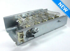 Dryer Heating Element Heater for Whirlpool Kenmore 279838 AP3094254 PS334313