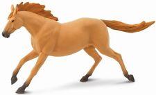 Trakehner étalon 18 cm série Chevaux Safari Ltd 151805 nouveauté 2016