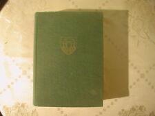 Rudolf Irmisch Geschichte der Stadt Itzehoe 1960 von Dr. Irmisch signiert