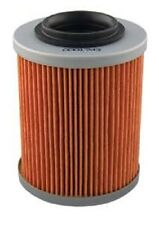 Hisun UTV Oil Filter 800cc 800 Qlink Mossimo Supermach Side Bennche