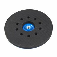 ALEKO Viscid Disk With Holes For Aleko 690L Drywall Sander