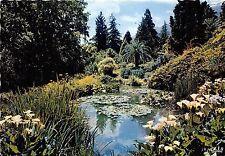 BG12333 isole di brissago parco botanico del ticino motivo nel parco switzerland