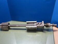 OKUMA MC-4VA  NTN BALL SCREW BALLSCREW C3 JAPAN CNC
