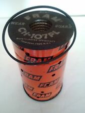 CH-107PL Fram Chevrolet, Chevy Trucks, Flagship Marine Oil Filter