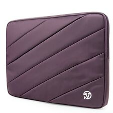"Laptop Case Bag Cover Sleeve Pouch For ''13''15'' 15.6"" Macbook Pro/Air Notebook"