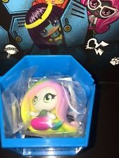 NEW Monster High minis SEASON 2 WAVE 1  Moanica D'Kay Mermaid Ghoul