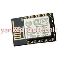 5pcs ESP8266 Remote Serial WIFI Transceiver Wireless Module Esp-12 AP+STA TOP