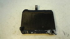 1995 Honda Goldwing GL1500 GL fots 88-00 H811. right radiator