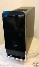 NEW Dell XPS 8900 Mid-Tower NICELY LOADED Quad i7-6700 GT 730 1Tb 8Gb Win7 Pro