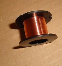 4pcs 0.1mm magnet wire prototyping HF transformer