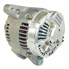 100% New Premium Quality Alternator For Toyota Camry 2002 3.0L 3.0 210-0452