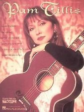 Best of Pam Tillis