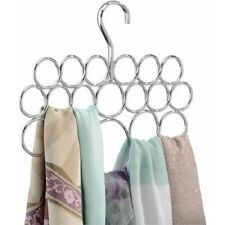 New InterDesign Axis Scarf Holder - Free Shipping