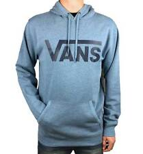 VANS Off the Wall. Pull Over Hoodie Jumper With Pockets. Various Sizes / Colours