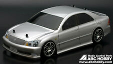 ABC-Hobby 66082 1/10 Toyota Zero Crown