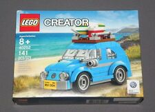 LEGO Mini Volkswagon Beetle Set 40252 CREATOR Expert Car Vehicle VW Bug Model