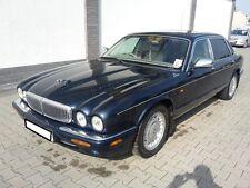 Jaguar Daimler xj8 4.0 3.2 ruptura Para Repuestos