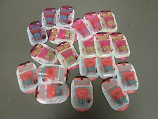 20 MAYBELLINE BABY LIPS BALM BALL-LIMITED EDITION *ASSORTED COLORS*     RR 16267