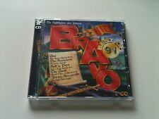 Bravo Hits - BEST OF 91 - Original Doppel CD © 1995