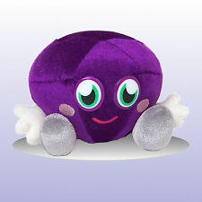 Moshi Monsters - Roxy - Moshling Soft Plush Beanie - NEW - Buy 2 Get 1 FREE