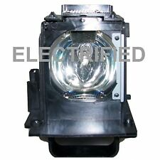 MITSUBISHI 915B455011 LAMP IN HOUSING FOR TELEVISION MODEL WD73640