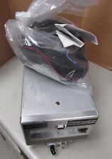 DPSS LASERS 3515 W/ CABLES *REFURBISHED*