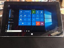 Surface Pro 2 - New Screen/Battery - 4Gb RAM 128GB Windows 10
