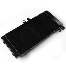 Radiator Cooler Cooling For HONDA CB900CB919F  HORNET900 2002 -2007 03 04 05 06