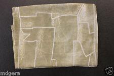 Stoff, Chiffon, 150 x 140 cm, S6.8.1.2