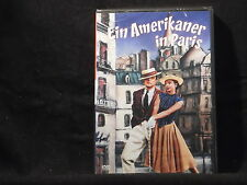 Ein Amerikaner in Paris / Gene Kelly